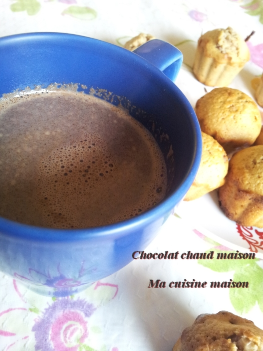 chocolat chaud maison2